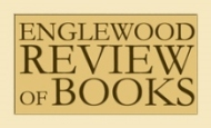 Englewood Review of Books