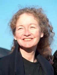 Kathy Kelly, Nobel Peace PrizeNominee