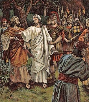 Jesus_in_Gethsemane_350